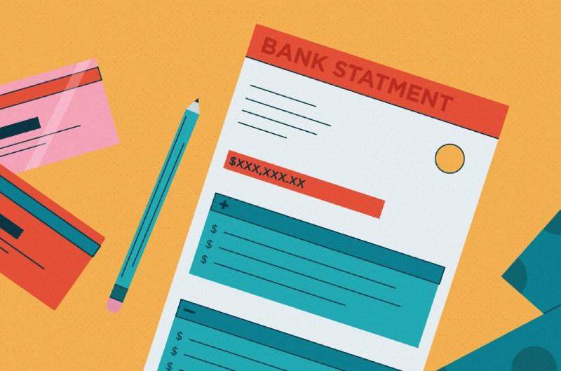 Sao kê ngân hàng là gì? các cách sao kê ngân hàng
