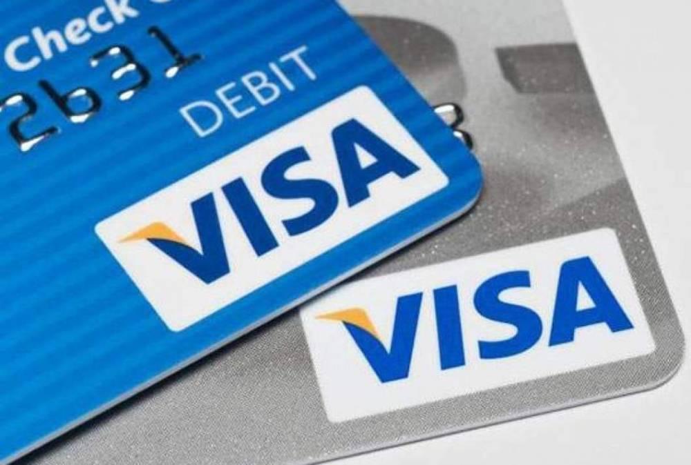 Thẻ Debit là gì? Nên sử dụng Debit hay thẻ Credit?