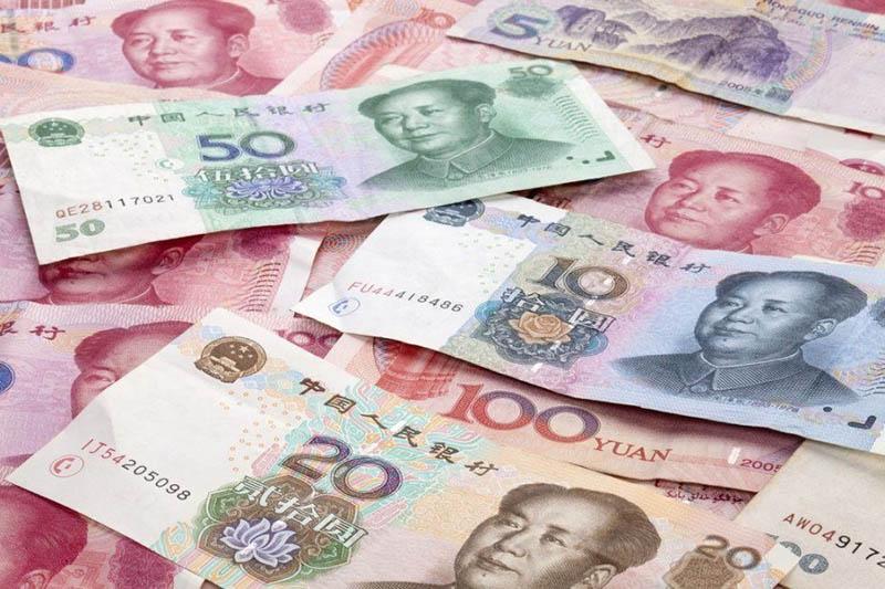 1 tệ bằng bao nhiêu tiền Việt - tỷ giá NYC mới nhất là bao nhiêu?