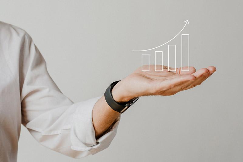 Lãi gộp là gì, cách tính lãi gộp và tỷ suất lợi nhuận gộp