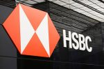 HSBC là ngân hàng gi?