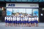 ACB là ngân hàng gì?