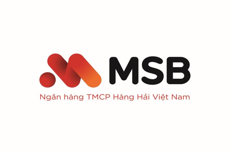 Ý nghĩa logo ngân hàng MSB