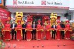 SeAbank là ngân hàng gì?