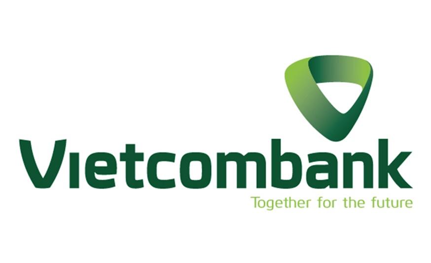 Logo của Ngân hàng Vietcombank mang nhiều ý nghĩa