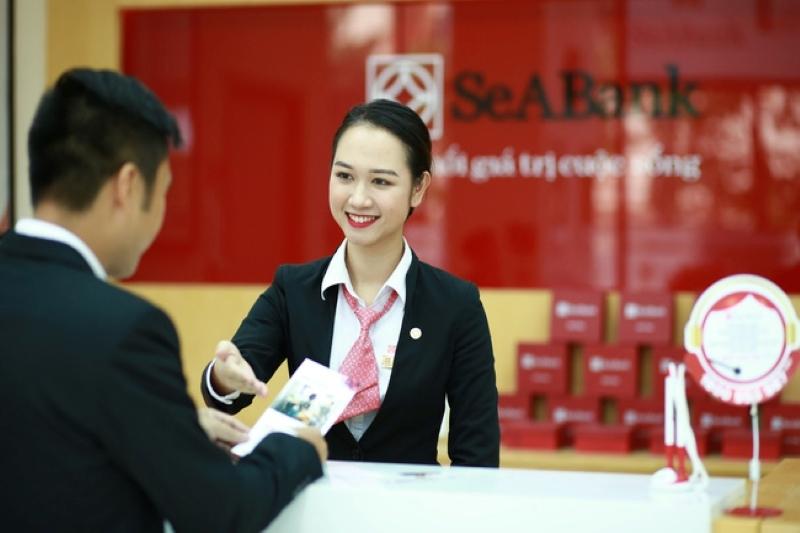 Ngân hàng TMCP Đông Nam Á