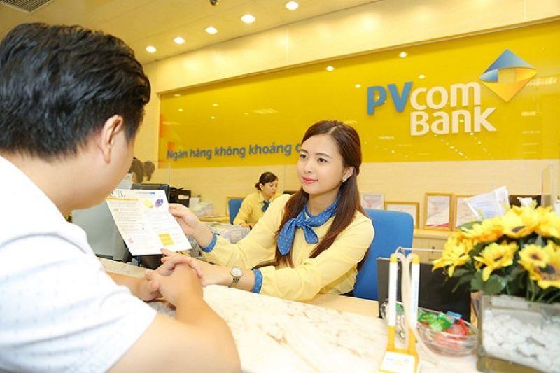 Ngân hàng TMCP Đại Chúng Việt Nam