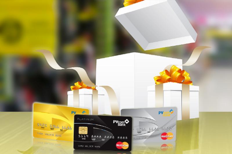 PVcomBank cung cấp đa dạng các dịch vụ tài chính cho mọi khách hàng