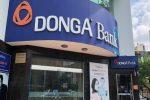 DongA Bank là ngân hàng gì?