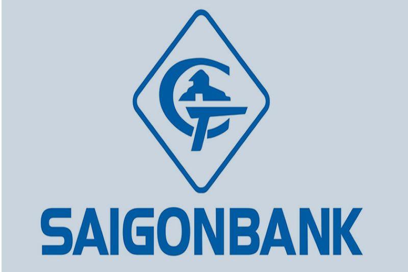 Logo Ngân hàng Sài Gòn Công Thương